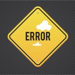 Cloud Computing: 4 erros para evitar ao implementar!