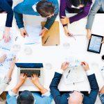 5 passos para implantar a inteligência competitiva na empresa