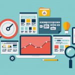 Como otimizar projetos de TI? Conheça 5 dicas eficazes