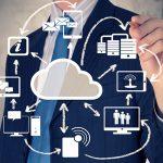 Descubra as principais vantagens da virtualização de banco de dados