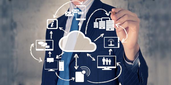 virtualizacao-de-banco-de-dados