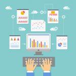 Conheça as vantagens do modelo software como serviço