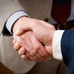 Descubra 6 táticas para fazer uma boa negociação