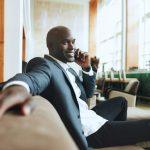 6 maiores lições de liderança para o CEO de sucesso