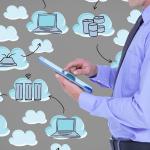 5 vantagens do cloud computing para o empreendedorismo