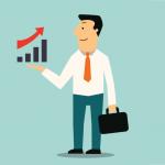 6 dicas de empreendedorismo para o sucesso do seu negócio