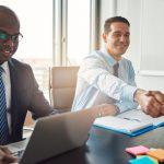 4 erros em negociações para evitar