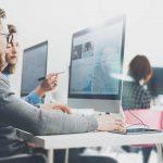 5 dicas para aumentar a produtividade da equipe de TI