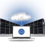 Entenda como funciona a virtualização de servidores