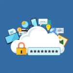 Cloud Storage: entenda como funciona!
