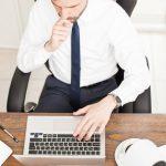 Gestão de TI: por que contratar monitoramento de serviços críticos?