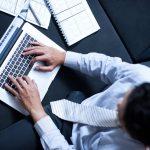 Entenda os prós e contras do Office 365