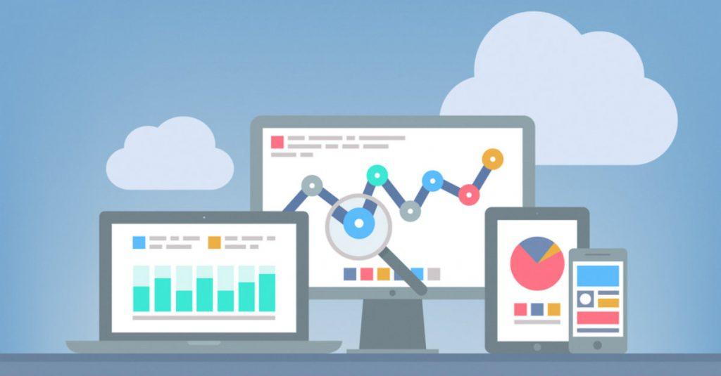 5-passos-para-criar-uma-estrategia-de-cloud-computing-1024x535