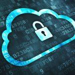Qual método de backup reduz o consumo na nuvem?
