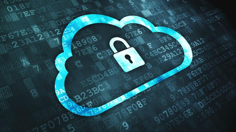 backup-cloud