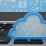 Ambientes cloud: 8 mitos sobre segurança que você deve saber