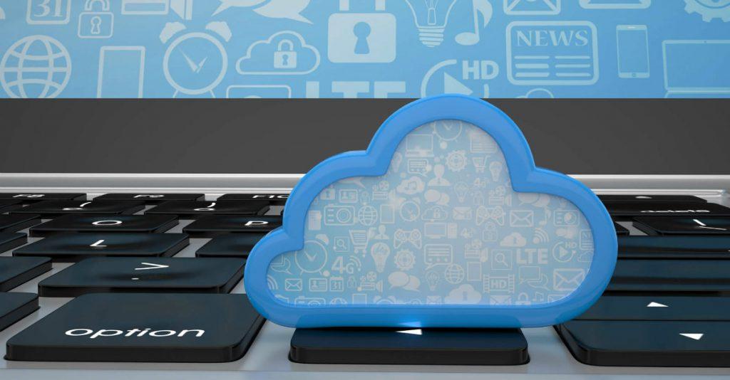 ambientes-cloud-8-mitos-sobre-seguranca-que-voce-deve-saber-1024x534