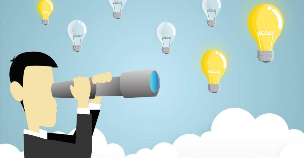 armazenamento-na-nuvem-5-maneiras-de-otimizar-o-investimento-1024x535