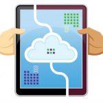 Redução de custos: entenda a importância do monitoramento da nuvem