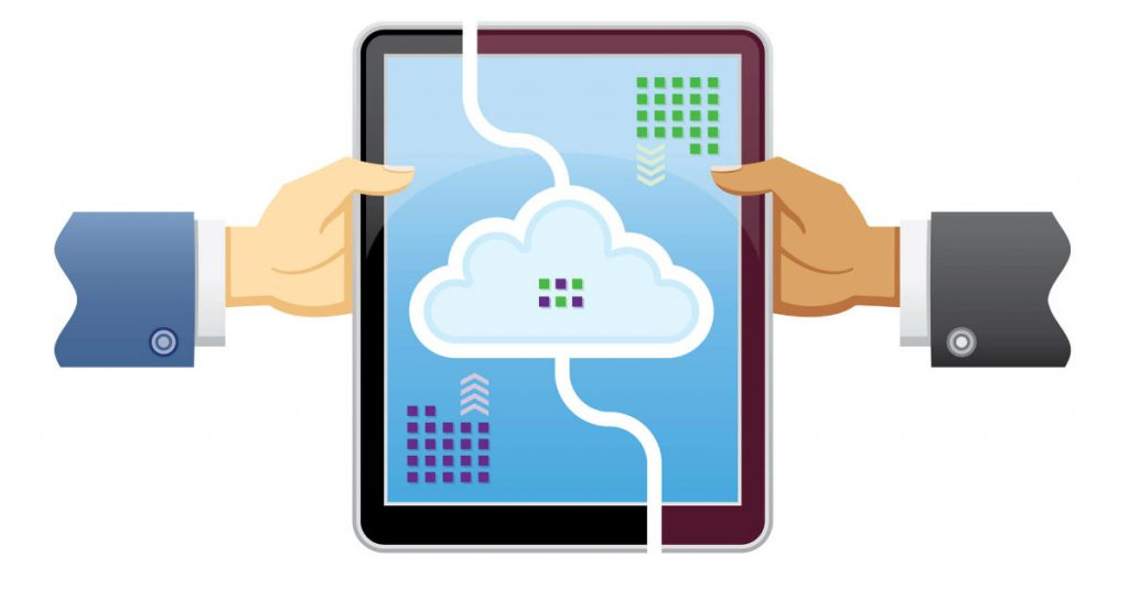 reducao-de-custos-entenda-a-importancia-do-monitoramento-da-nuvem-1024x535