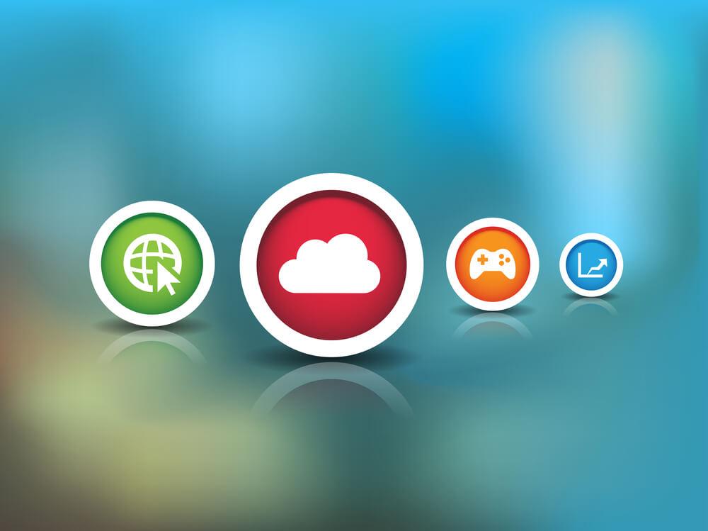 tecnologias-cloud-confira-5-maneiras-de-continuar-inovando
