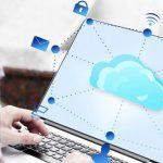 Tire suas dúvidas sobre conectividade de rede em ambiente cloud