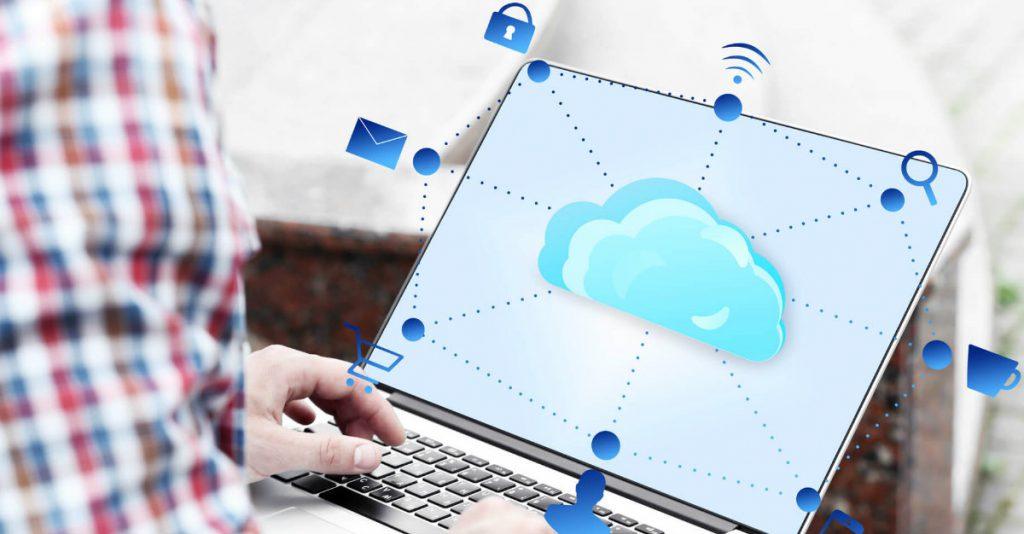 tire-suas-duvidas-sobre-conectividade-de-rede-em-ambiente-cloud-1024x534