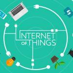 Internet das coisas: o que é e qual a sua importância para as empresas?