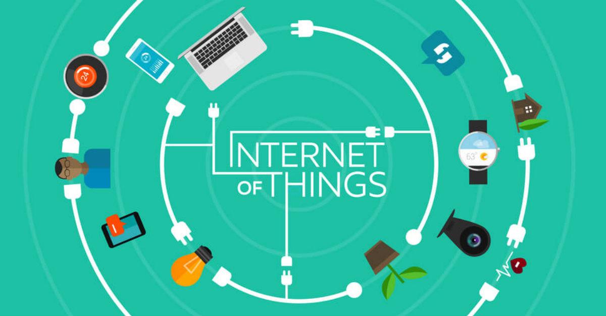 internet-das-coisas-o-que-e-e-qual-a-sua-importancia-para-as-empresas