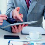 Plano de ação para área de TI: como transformar uma estratégia em prática?