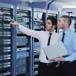 Como investir em datacenter de forma estratégica?