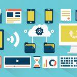 Conheça as 11 melhores ferramentas para gestão de TI