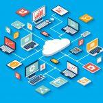 Entenda mais sobre o Azure, a nuvem da Microsoft