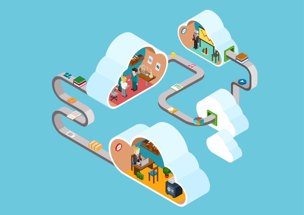 como-engajar-as-areas-de-negocio-na-jornada-para-nuvem