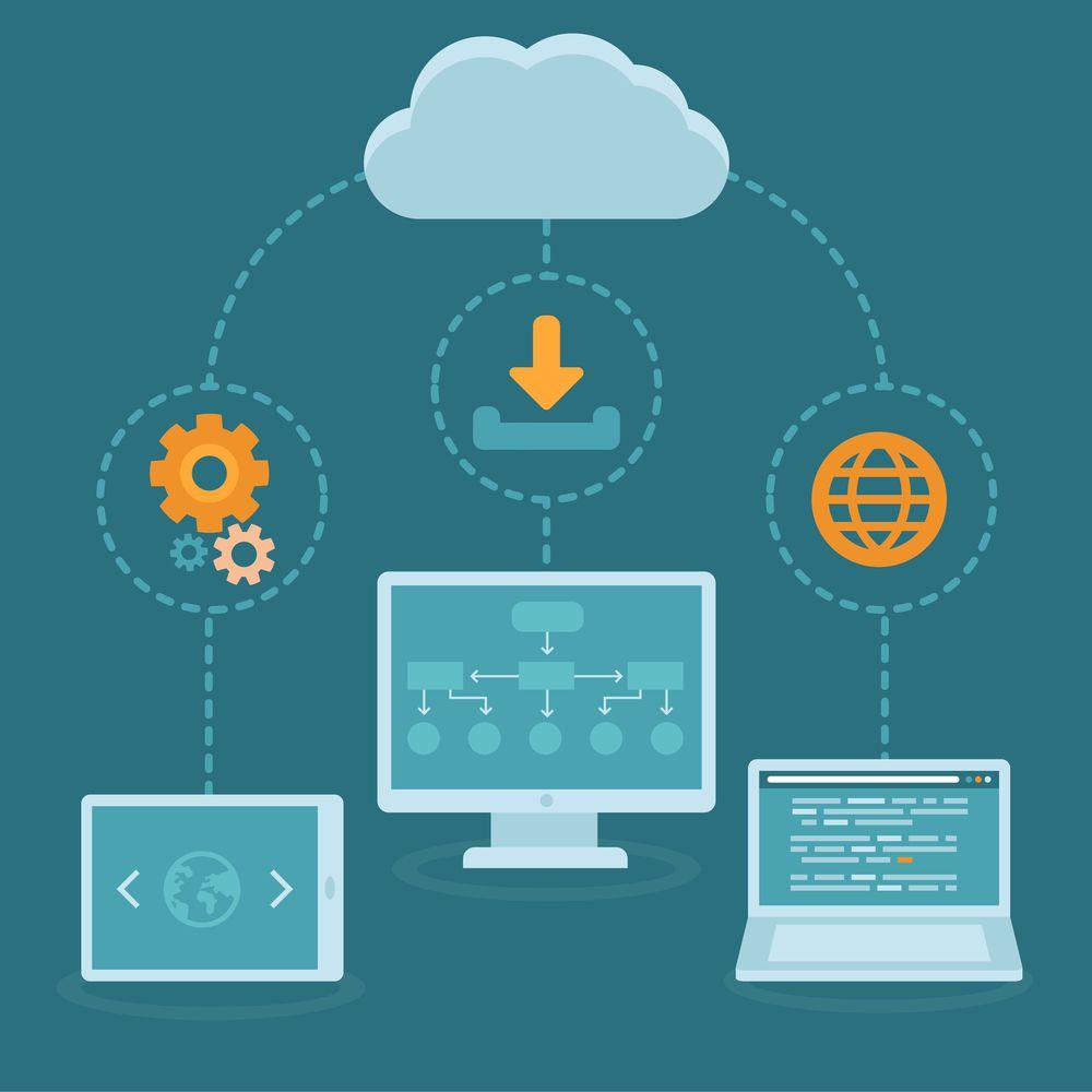 saiba-como-reduzir-custos-na-nuvem-preservando-o-investimento-realizado-em-software