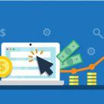 O que é Capex e Opex e como impactam sua empresa?