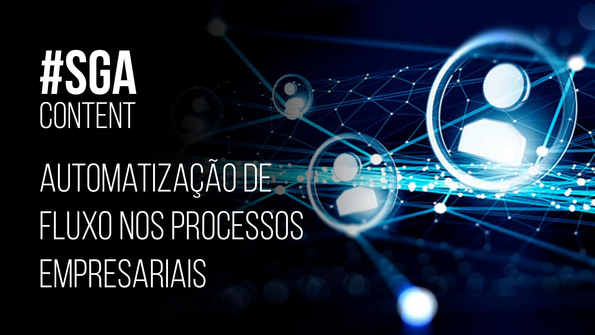 Automatizacao-de-fluxo-nos-processos-empresariais