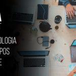 O papel da Tecnologia em tempos de crise