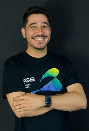 CCO-SGA-Rodrigo-Hernandez