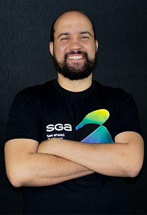CTO-SGA-Aloisio-Lacerda