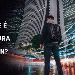 O que é uma cultura data driven? Como sua empresa pode impulsionar resultados com uma estratégia de dados?