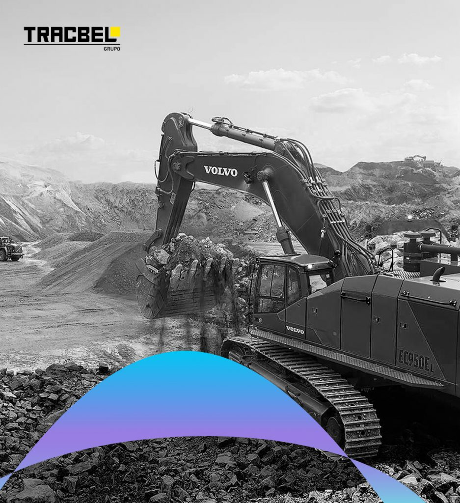 tracbel-PG-Case